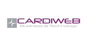Cardiweb Site Web
