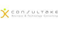 Logo Consultake