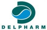 Logo Delpharm