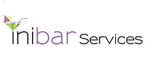 Logo Inibar
