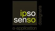 Logo Ipsosenso
