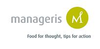 Logo Manageris