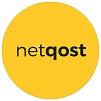 Logo Netqost