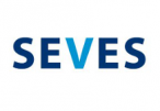 Logo Seves